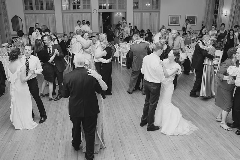 Philadelphia_Wedding_Bala_Cynwyd_Blossom34
