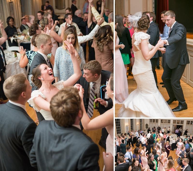 Philadelphia_Wedding_Bala_Cynwyd_Blossom35