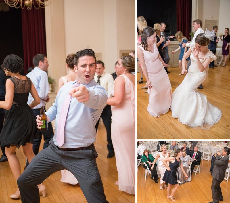Philadelphia_Wedding_Bala_Cynwyd_Blossom36