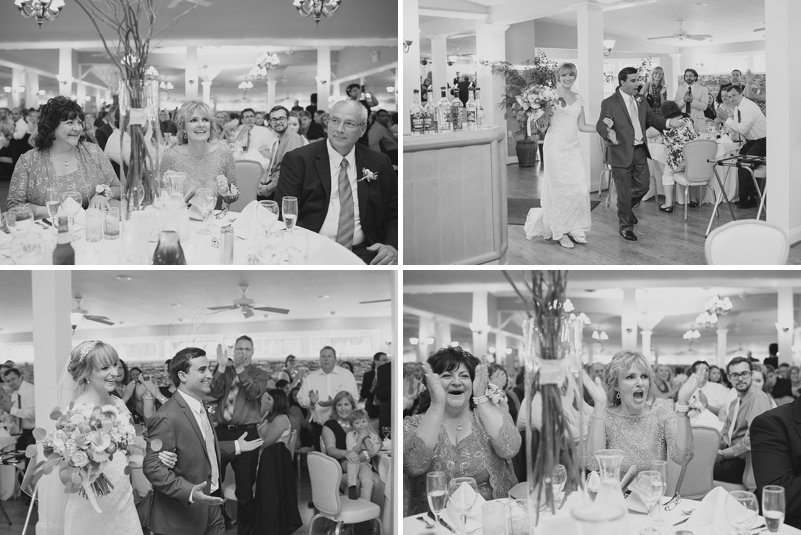 Cameron_Estates_Lancaster_Wedding_Photography_36