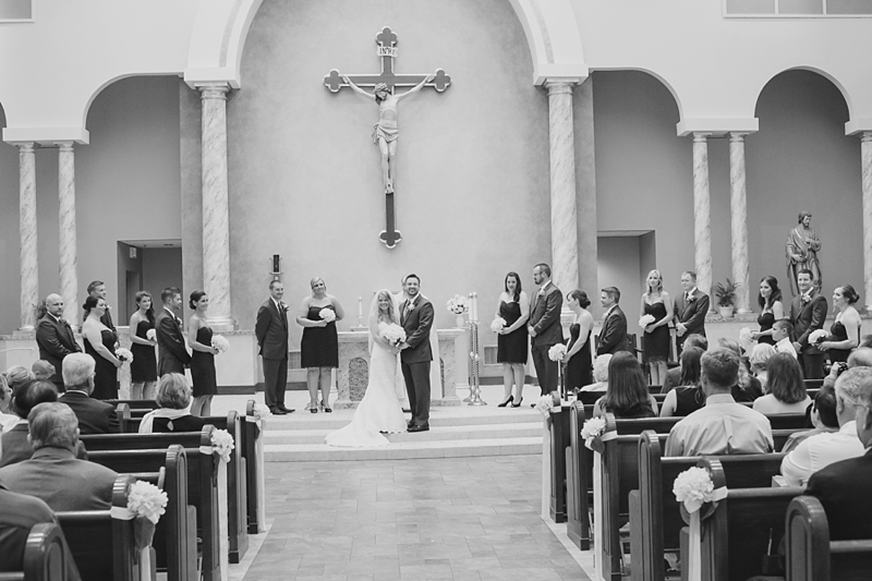 Harrisburg_Elegant_Wedding_Photography_20