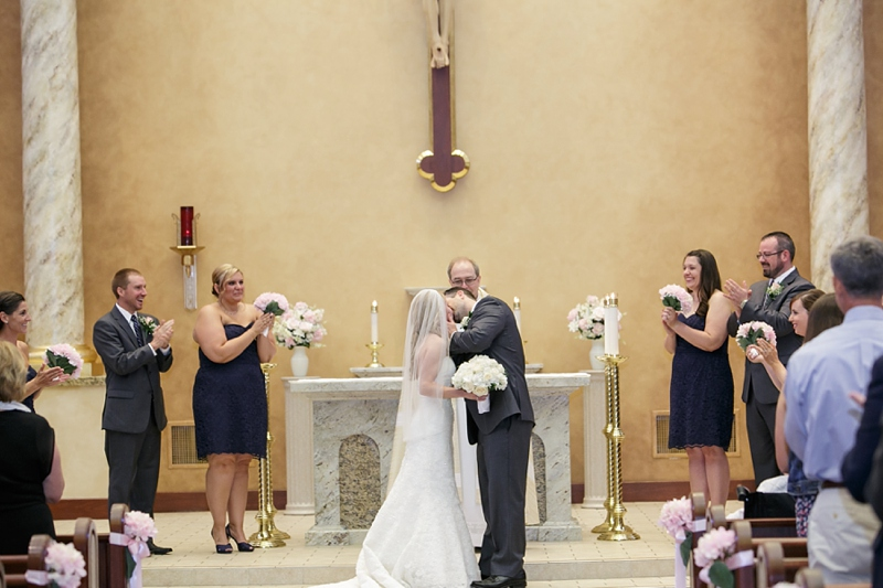 Harrisburg_Elegant_Wedding_Photography_22