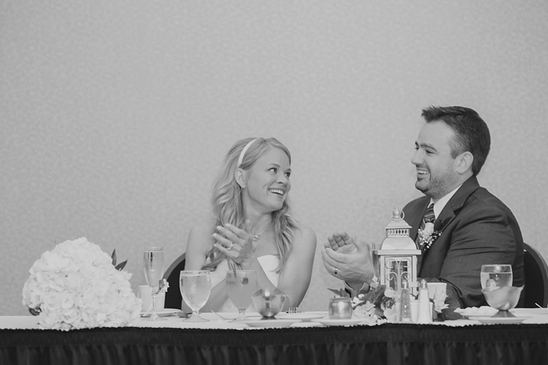 Harrisburg_Elegant_Wedding_Photography_27