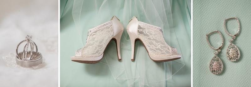 Lancaster_Lititz_Brick_Gables_Wedding_01