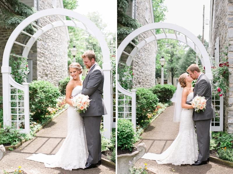 Lancaster_Lititz_Brick_Gables_Wedding_08