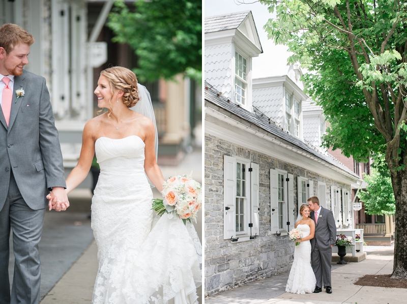 Lancaster_Lititz_Brick_Gables_Wedding_10