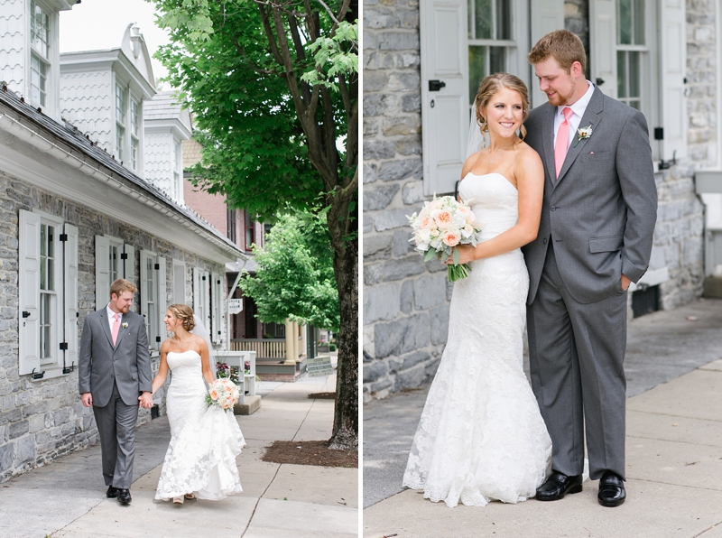 Lancaster_Lititz_Brick_Gables_Wedding_11