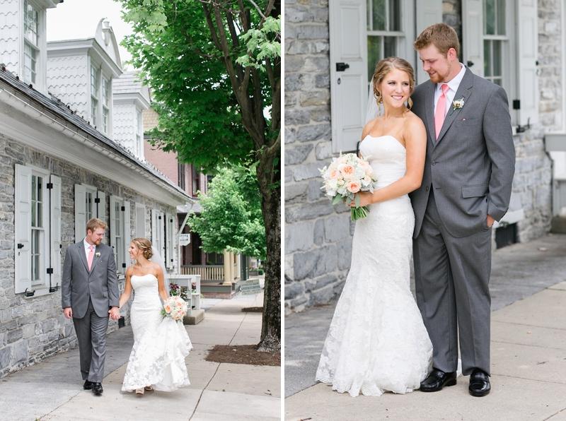 Lancaster_Lititz_Brick_Gables_Wedding_11