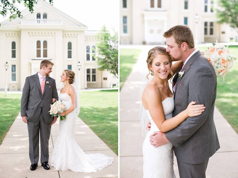 Lancaster_Lititz_Brick_Gables_Wedding_15