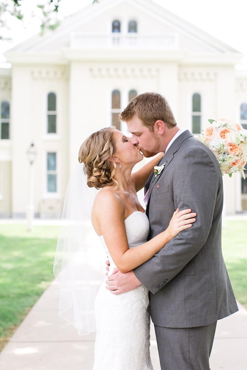 Lancaster_Lititz_Brick_Gables_Wedding_16