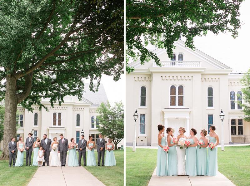 Lancaster_Lititz_Brick_Gables_Wedding_18