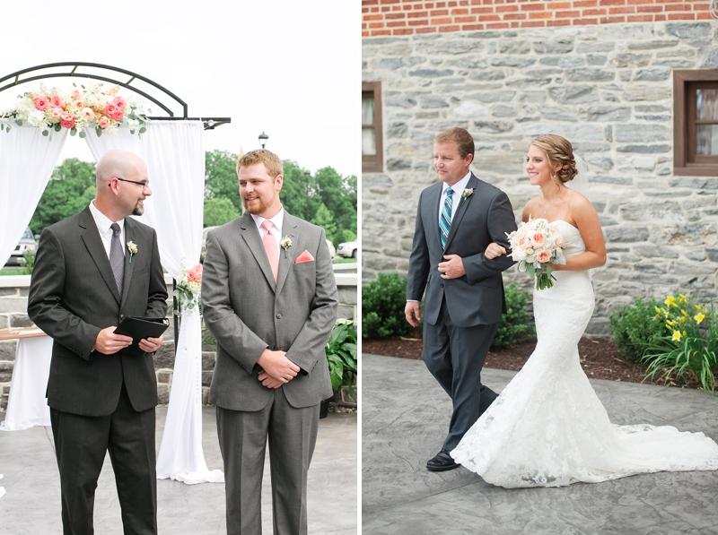 Lancaster_Lititz_Brick_Gables_Wedding_21