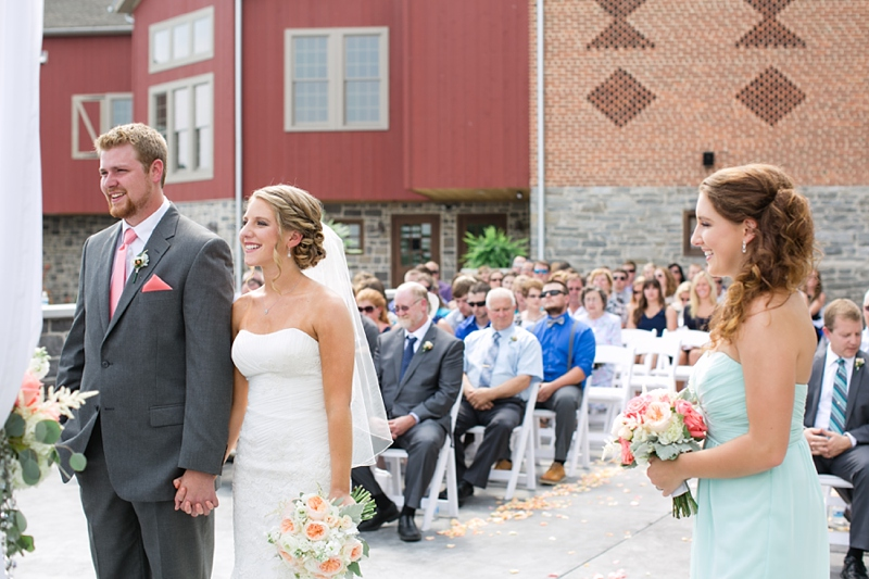 Lancaster_Lititz_Brick_Gables_Wedding_22