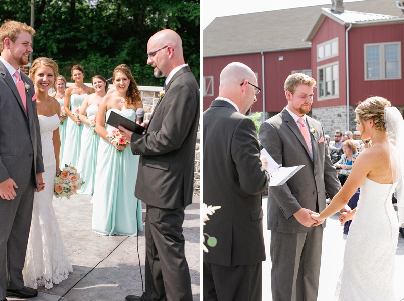 Lancaster_Lititz_Brick_Gables_Wedding_23