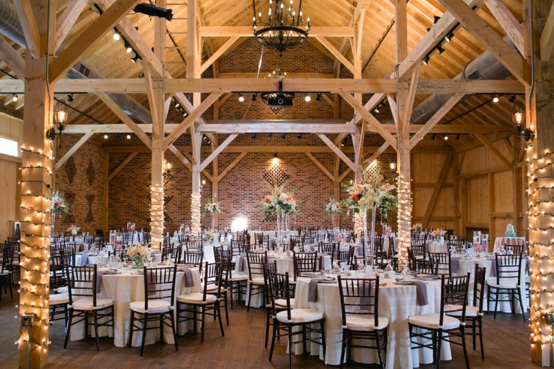 Lancaster_Lititz_Brick_Gables_Wedding_27