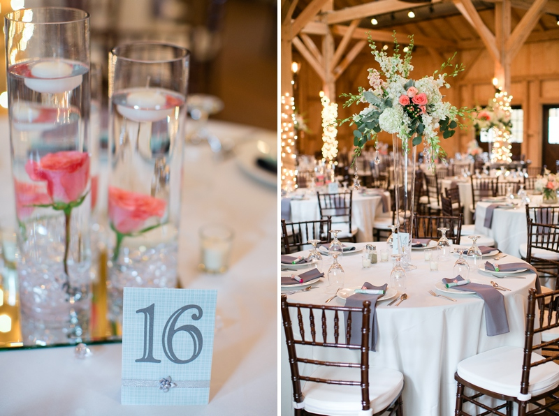 Lancaster_Lititz_Brick_Gables_Wedding_28