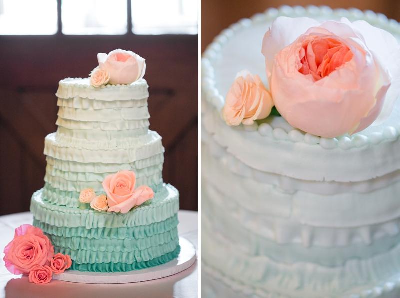 Lancaster_Lititz_Brick_Gables_Wedding_29