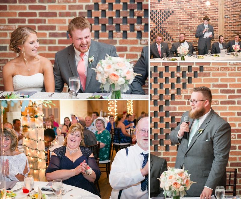 Lancaster_Lititz_Brick_Gables_Wedding_30