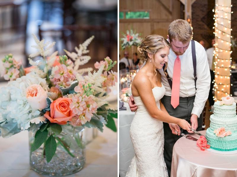 Lancaster_Lititz_Brick_Gables_Wedding_36