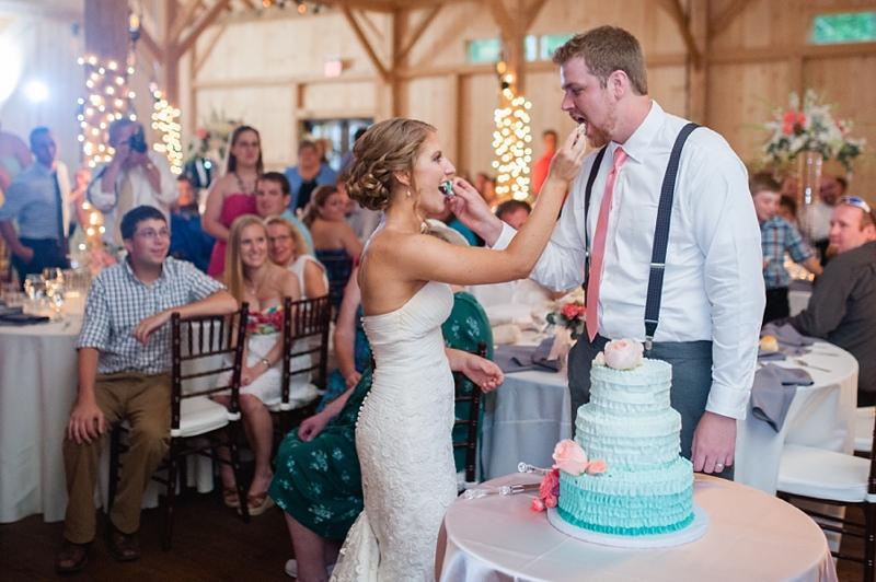 Lancaster_Lititz_Brick_Gables_Wedding_37