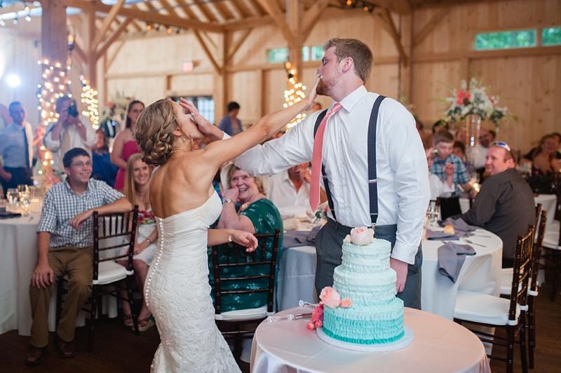 Lancaster_Lititz_Brick_Gables_Wedding_38