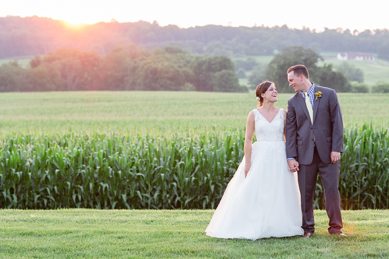Harvest_View_Barn_Wedding_Lancaster_12