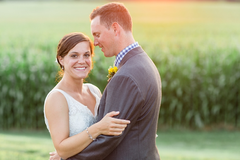 Harvest_View_Barn_Wedding_Lancaster_13