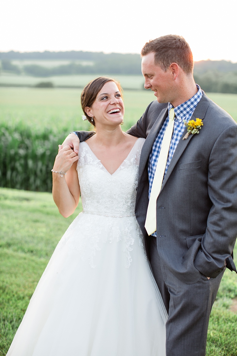 Harvest_View_Barn_Wedding_Lancaster_14