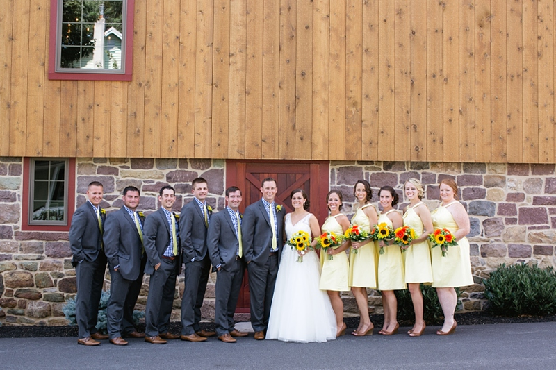 Harvest_View_Barn_Wedding_Lancaster_17