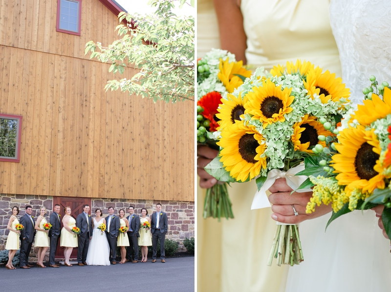 Harvest_View_Barn_Wedding_Lancaster_18