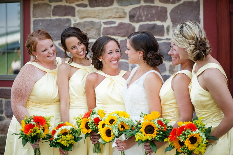 Harvest_View_Barn_Wedding_Lancaster_20