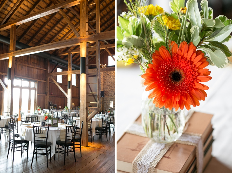 Harvest_View_Barn_Wedding_Lancaster_35