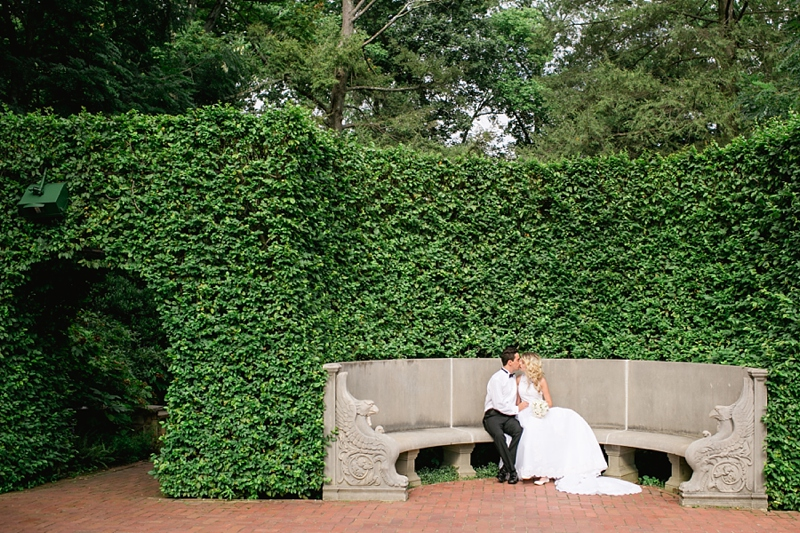 Longwood_Gardens_Anniversary_Photo_Session_01