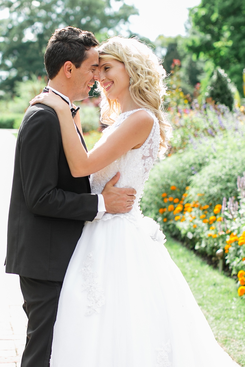 Longwood_Gardens_Anniversary_Photo_Session_06
