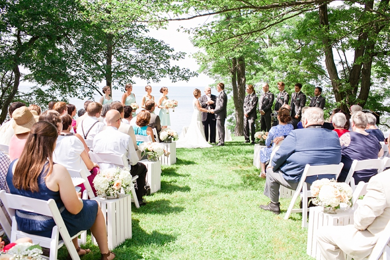 New_York_Lake_Ontario_Backyard_Lake_Wedding_Photography_24