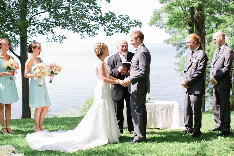 New_York_Lake_Ontario_Backyard_Lake_Wedding_Photography_27