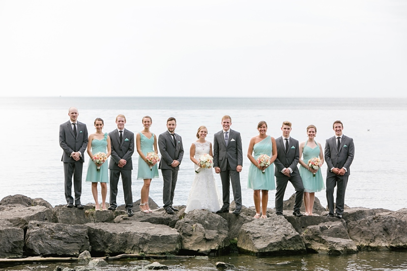 New_York_Lake_Ontario_Backyard_Lake_Wedding_Photography_31