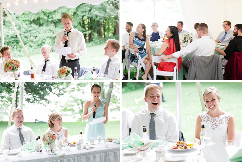New_York_Lake_Ontario_Backyard_Lake_Wedding_Photography_38