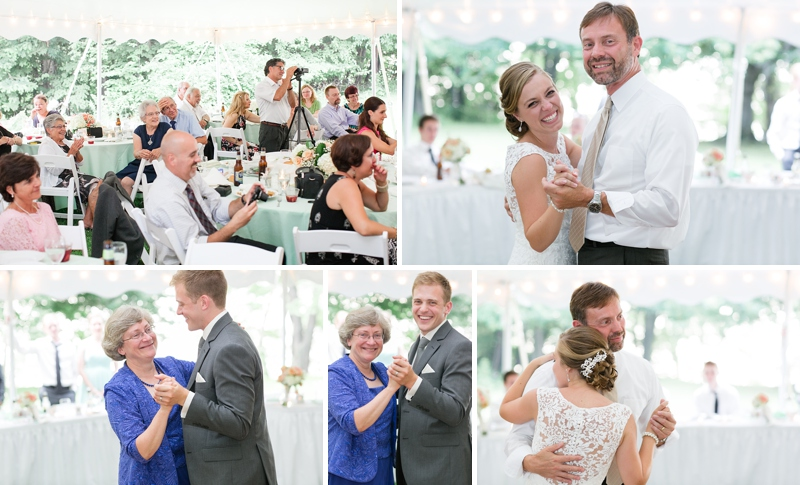 New_York_Lake_Ontario_Backyard_Lake_Wedding_Photography_39