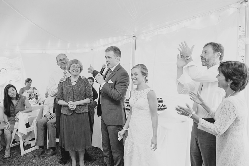 New_York_Lake_Ontario_Backyard_Lake_Wedding_Photography_40
