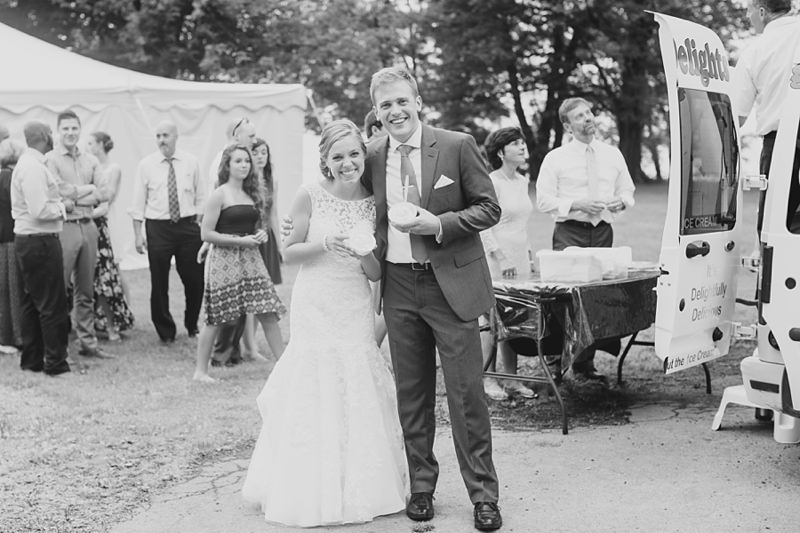 New_York_Lake_Ontario_Backyard_Lake_Wedding_Photography_42