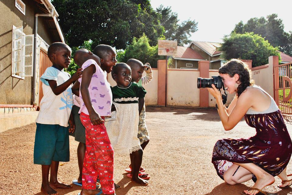 ugandaforblog