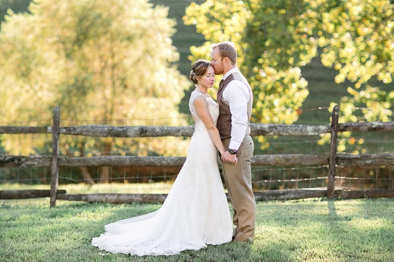 Lancaster_PA_rustic_wedding_photography_31