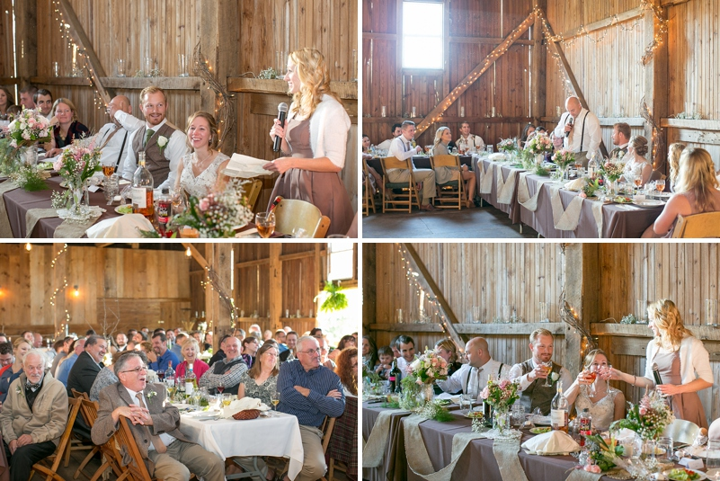 Lancaster_PA_rustic_wedding_photography_36