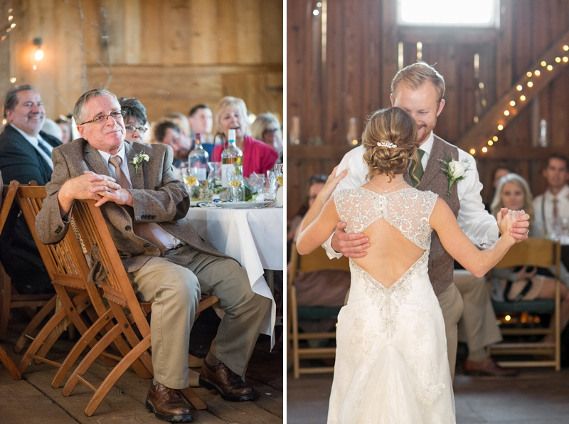 Lancaster_PA_rustic_wedding_photography_39