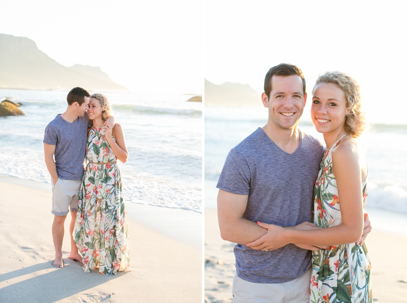Capetown_Camps_Bay_South_Africa_beach_mountain_engagement_session_01