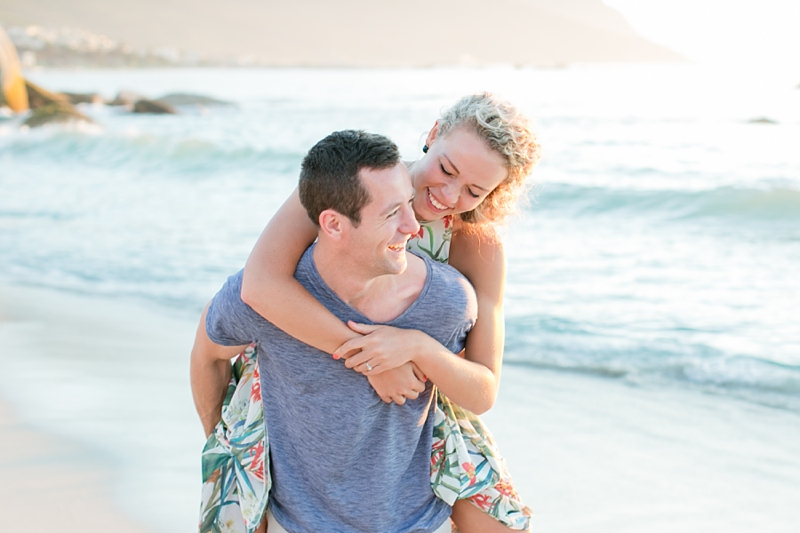 Capetown_Camps_Bay_South_Africa_beach_mountain_engagement_session_02