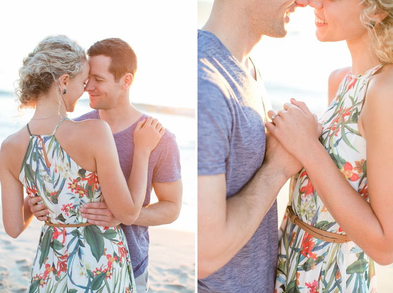 Capetown_Camps_Bay_South_Africa_beach_mountain_engagement_session_04