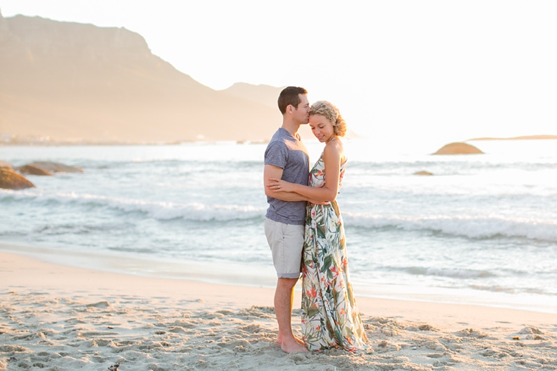 Capetown_Camps_Bay_South_Africa_beach_mountain_engagement_session_05