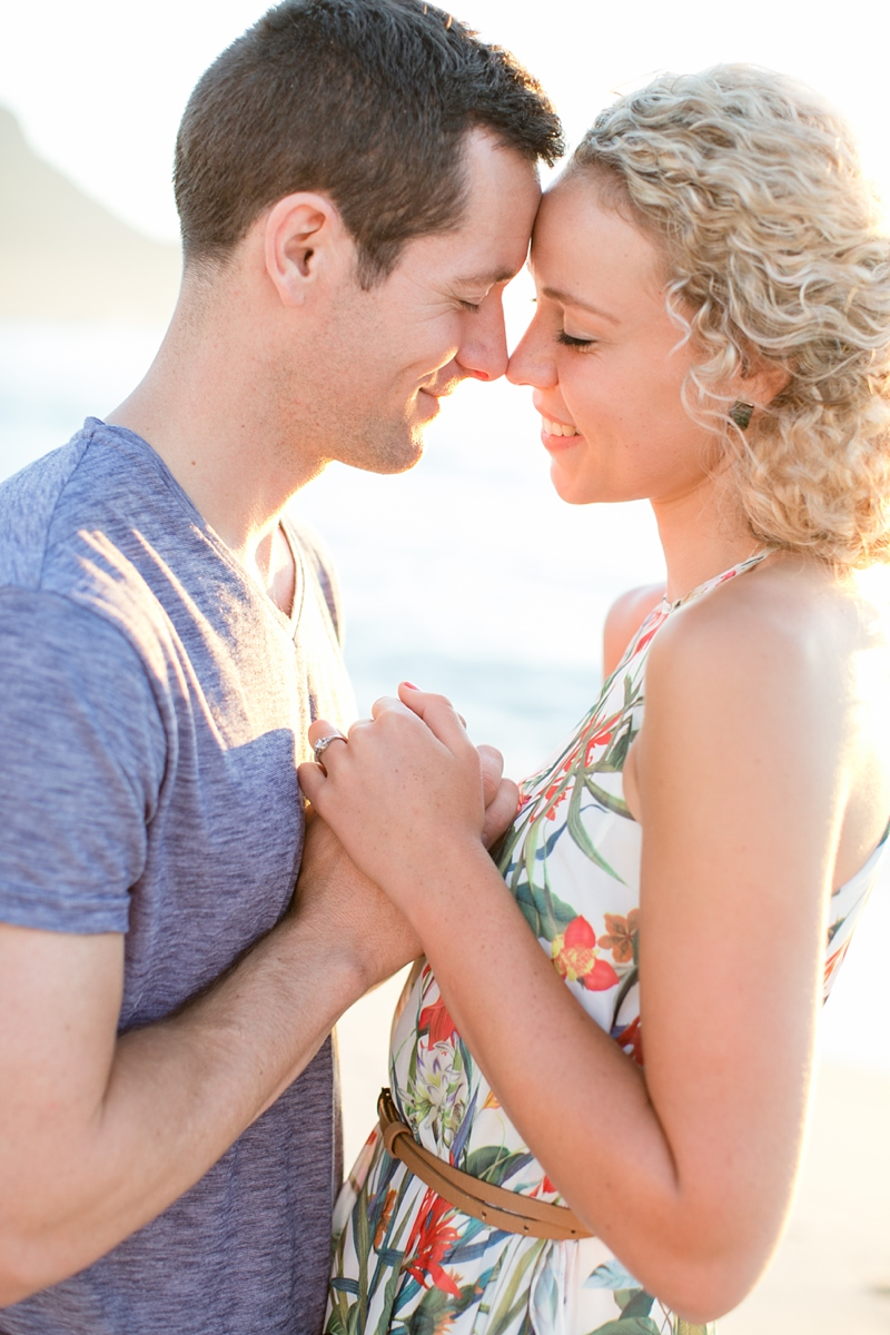 Capetown_Camps_Bay_South_Africa_beach_mountain_engagement_session_06